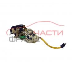 Задна лява брава Kia Sorento 2.5 CRDI 140 конски сили