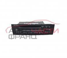 Радио CD BMW E87 2.0 I 150 конски сили RA6952296011