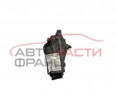 Диференциал BMW X5 E70 3.0D 235 конски сили