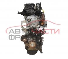 Двигател Mazda 3 1.6 DI 109 конски сили Y6