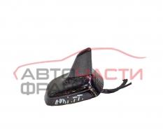 Антена Audi TT 2.0 TFSI 272 конски сили