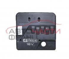Декоративен капак двигател Chevrolet Lacetti 1.6 I 109 конски сили