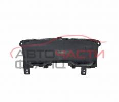 Километражно табло Lincoln Navigator 5.4 бензин 305 конски сили 2L7F-10894-AC