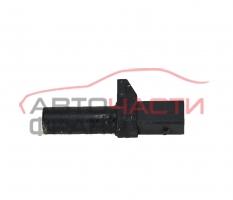 Датчик колянов вал Mercedes Sprinter 2.2 CDI 109 конски сили A0031532728