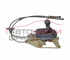 Скоростен лост Mazda CX-5 2.0 бензин 160 конски сили KE4046100