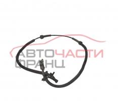 Заден ляв датчик ABS Citroen C8 2.0 HDI 136 конски сили 10.0711-6066.3