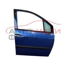 Предна дясна врата Peugeot 807, 2.2 HDI 128 конски сили