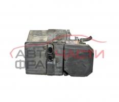 Печка Audi A2 1.4 TDI 75 конски сили 8Z0815069