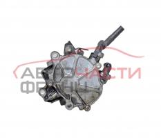 Вакуум помпа Peugeot 607 2.7 HDI 204 конски сили 4R8Q-2A451-AE
