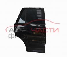 Задна дясна врата Range Rover Sport 3.6 D 272 конски сили