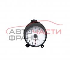 Оборотомер Alfa Romeo 156 2.0 бензин 150 конски сили 60658085