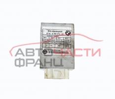 Модул управление въздушно окачване BMW E61 3.0D 218 конски сили 3714-6784314-01