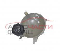 Разширителен съд охладителна течност Peugeot 308 1.6 HDI 90 конски сили