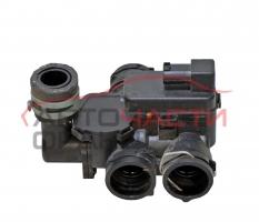 Клапан парно Mercedes E class W211 3.2 CDI 204 конски сили А211 832 00 84