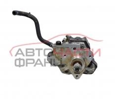 ГНП VW Crafter 2.5 TDI 109 конски сили  0445010125