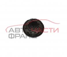 Съединител VW Sharan 1.9 TDI 115 конски сили