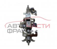 Кормилен прът Subaru Forester 2.0 i 125 конски сили