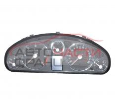 Километражно табло Peugeot 407, 2.7 HDI 204 конски сили 9654815280