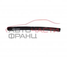 Лайсна табло Audi A8 2.5 TDI 150 конски сили