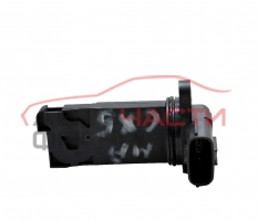 Дебитомер Mazda CX-5 2.2 SKYACTIV-D 150 конски сили EST62271