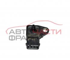 MAP сензор BMW E46 2.0D 150 конски сили 7787142