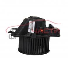Вентилатор парно Peugeot 3008 1.6 HDI 109 конски сили T3953001