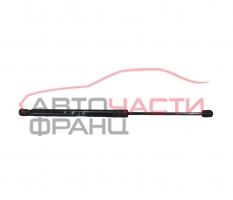 Амортисьор багажник VW Golf Plus 1.9 TDI 90 конски сили 5M0827550A