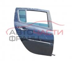 Задна дясна врата Renault Clio III 1.5 dCi 63 конски сили
