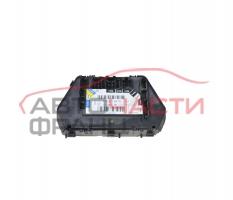 Модул управление задна дясна врата Mersedes S-Class W220 3.2 CDI 2208216879