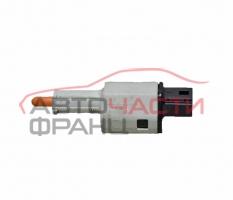 Стоп машинка Renault Megane III 1.5 DCI 110 конски сили 253200005R