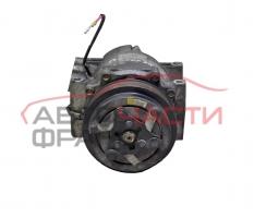 Компресор климатик Honda Jazz 1.2 бензин 78 конски сили HS-090R