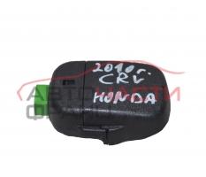 Сензор дъжд Honda CR-V III 2.2 I-DTEC 150 конски сили 38970SMGE030M1