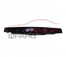 Лайсна под предно стъкло Ford Focus III 2.0 16V 162 конски сили