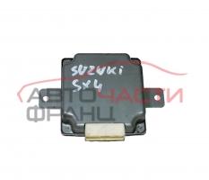 Компютър скорости Suzuki SX4 1.9 DDIS 120 конски сили 38885-79J10