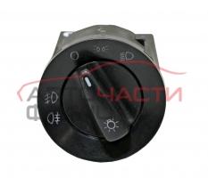Ключ светлини VW Golf 4 1.6 16V 105 конски сили 1C0941531A