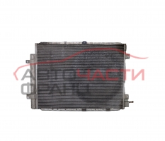 Климатичен радиатор Kia Sorento 2.5 CRDI 140 конски сили