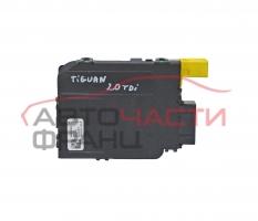 Модул волан VW Tiguan 2.0 TDI 140 конски сили 1K0953549BN