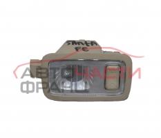Плафон Hyundai Santa Fe 2.2 CRDI 197 конски сили