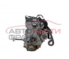 Двигател Ford Focus III 2.0 16V 162 конски сили