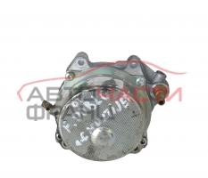Вакуум помпа Fiat Doblo 1.6 Multijet 90 конски сили