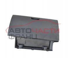 Жабка Opel Antara 2.0 CDTI 150 конски сили 96630065