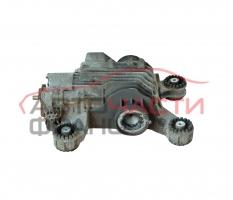 Диференциал VW Tiguan 2.0 TDI 140 конски сили