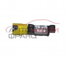 Airbag Crash сензор преден десен VW Touareg 5.0 V10 TDI 313 конски сили 7L0909606A