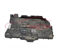 Стойка акумулатор Kia Rio 1.1 CRDI 75 конски сили