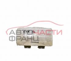 AIRBAG арматурно табло Opel Corsa D 1.2 бензин 69 конски сили