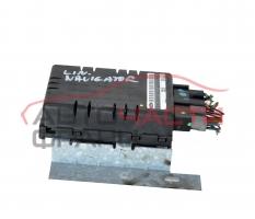 Модул управление въздушно окачване Lincoln Navigator 5.4 бензин 305 конски сили 3L74-3C142-AA