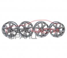 Алуминиеви джанти 18 цола Mazda CX7 2.3 MZR Turbo 260 конски сили 9965043580