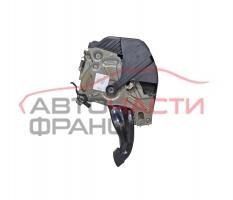 Педал аварийна спирачка VW TOUAREG 5.0 V10 TDI 313 конски сили 7L0721797E