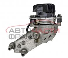 Въздушна помпа лява Porsche Cayenne 4.5 Turbo 450 конски сили 7L5.959.253.B