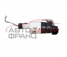 Помпичка чистачки Peugeot 807 2.0 HDI 136 конски сили 9632984980